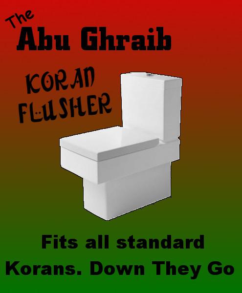 koran flusher.jpg