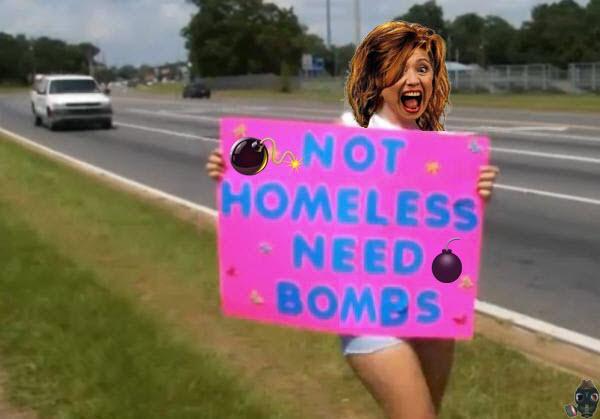 not-homeless-need-bombs.jpg