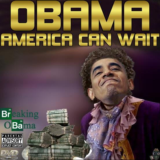 obama-america-can-wait.jpg