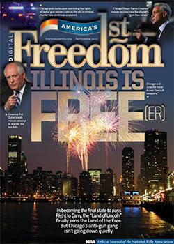 Americas_1st_Freedom_Sept_250.jpg