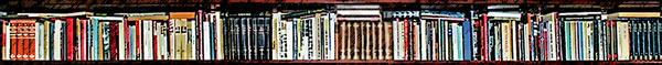 Bookshelf_5.jpg