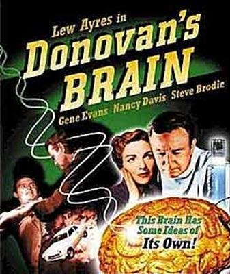 donovans-brain-2.jpg