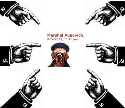 DenouncePupovich.jpg