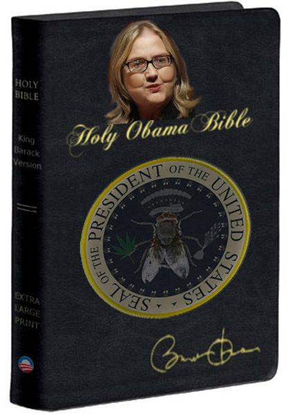 Hillary_bible.jpg