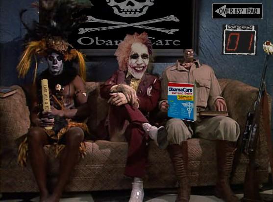 Obamacare Waiting Room.jpg