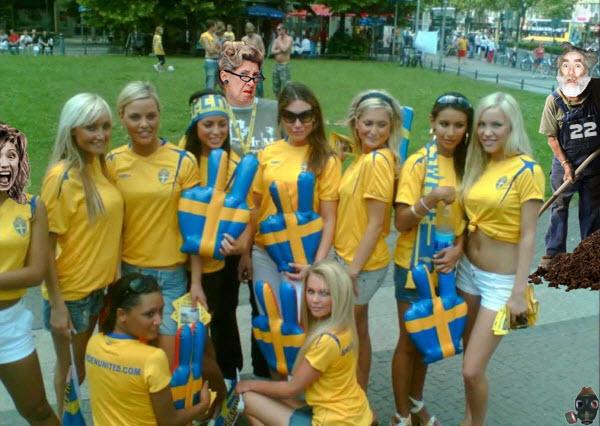 swedes-galore.jpg