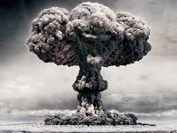 A bomb.jpg