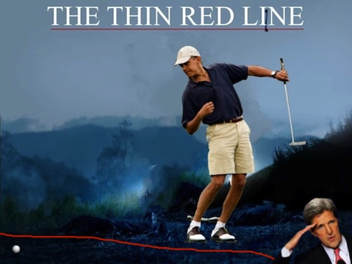 The-Thin-Red-Line copy 3.jpg