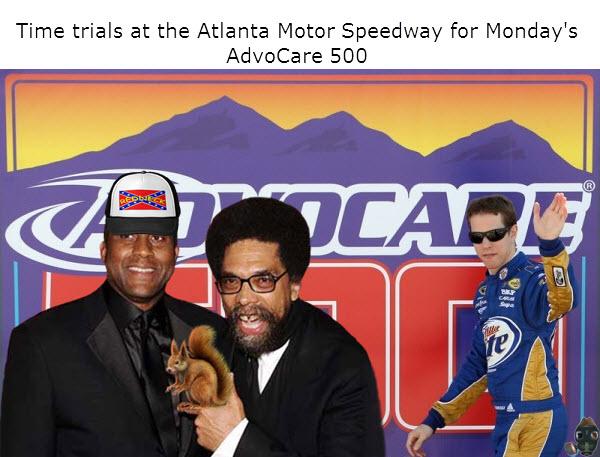 NASCAR-swc.jpg