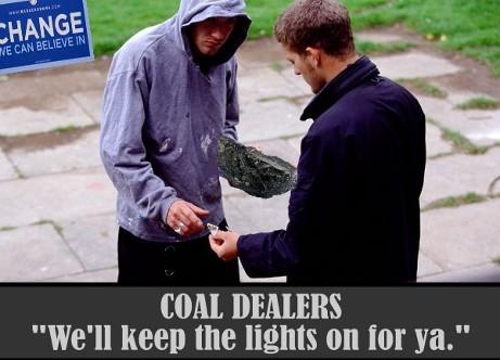 coal-dealer.jpg