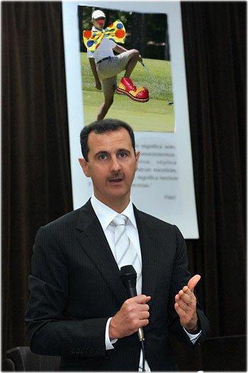 Assad_1.jpg