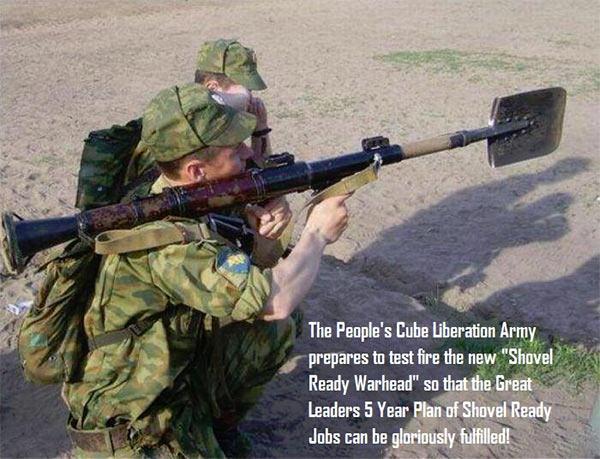 Shovel_Launcher.jpg