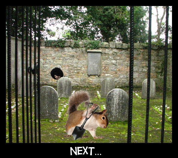 Graveyard Craptek.jpg
