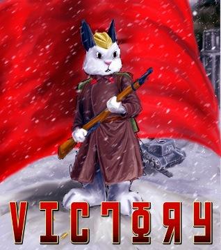 red-rabbit.jpg