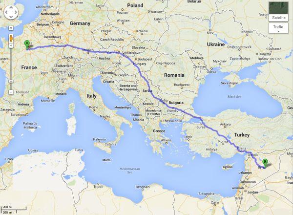 Syria Trip.jpg