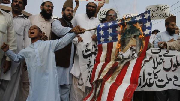 burningflag.jpg