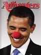 Obama red nose.png