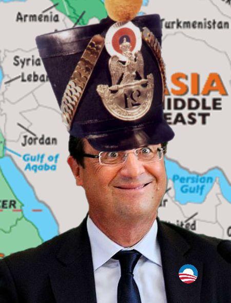 Hollande1.jpg
