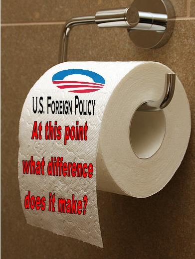 Toilet_paper_1.jpg