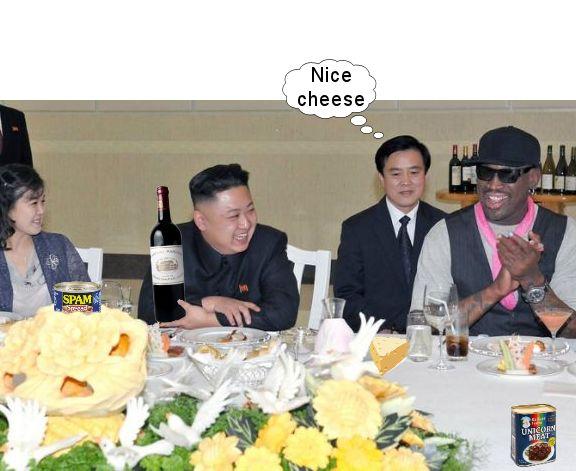 Rodman Dinner.jpg