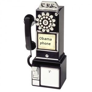 obama_phone.jpg