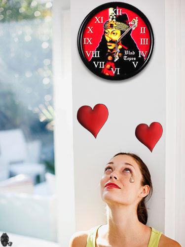 davids-clock.jpg