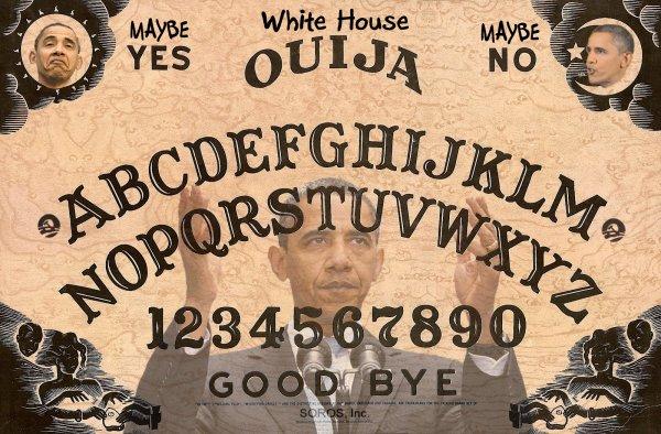 Obama OUIJA 3.jpg