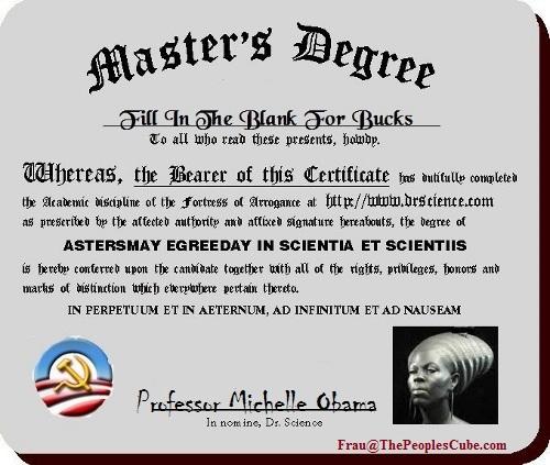 Prof_michelle_obama_degree1.jpg