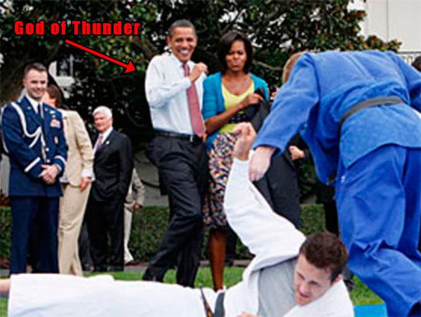 ObamaSissy.jpg
