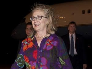 Hillary-Clinton-As-Krusty-The-Klown-300x225.jpg