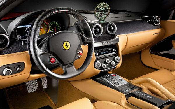 FerrariBarashivaBobbleHead.jpg