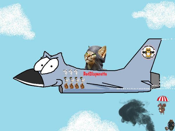 fighter-pilot-reddiaperette.jpg