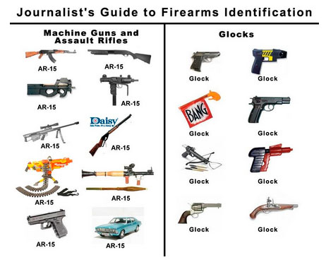 JournalistsGuide.jpg