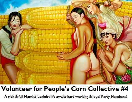 Corn Collective.jpg