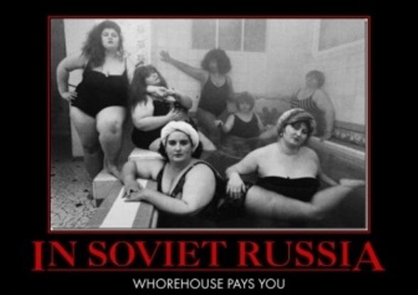 Soviet Whores.jpg