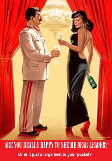 Stalin and Babe.jpg