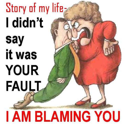 fault-blame_plain_lg.png