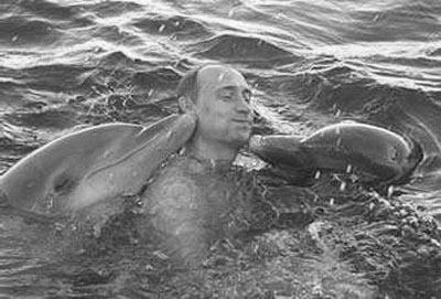 Putin Frolicks.jpg