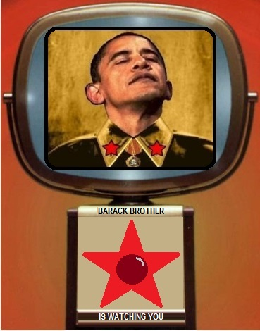 BarackBrotherTV.jpg
