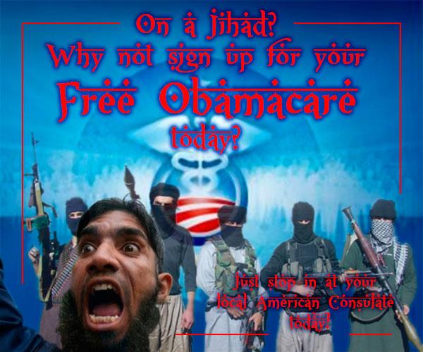 JihadiObamacare.jpg