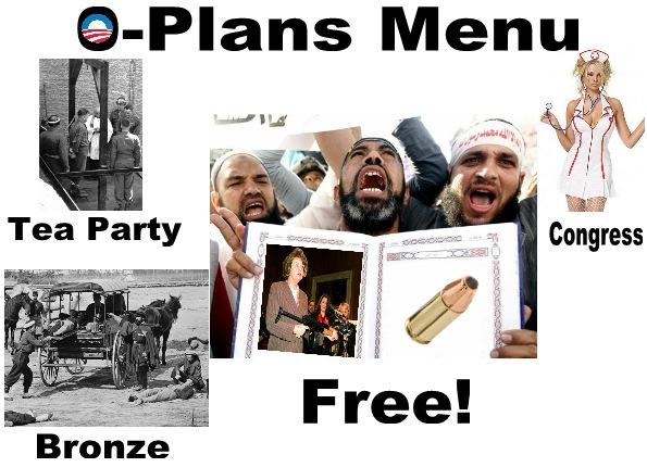 O-plans1.jpg