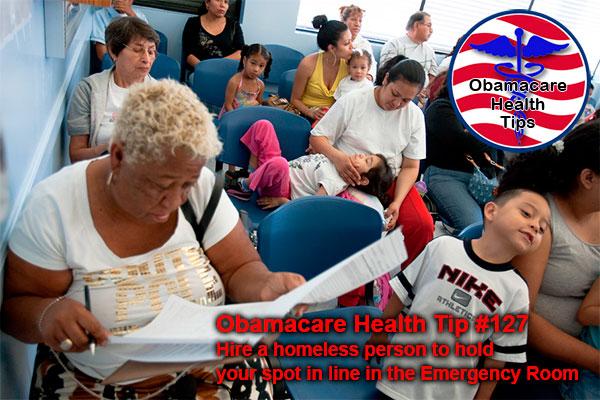 ObamacareHealthTip127.jpg