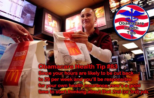 ObamacareHealthTip83.jpg