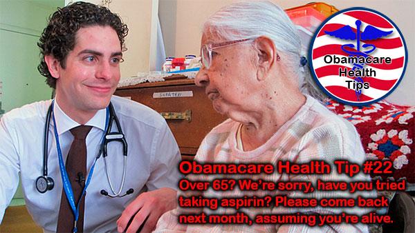 ObamacareHealthTip22.jpg