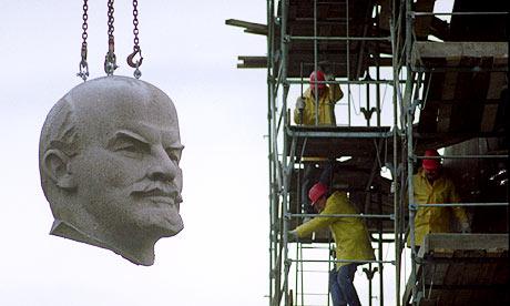Lenin-001.jpg
