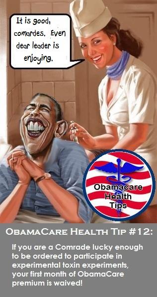 BO_obamacare 1.jpg