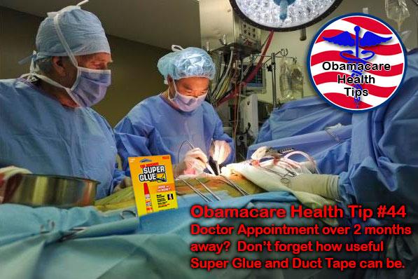 ObamacareHealthTip44.jpg