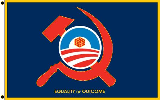 ObamaFlag.png