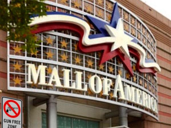 MallOfAmerica1.jpg