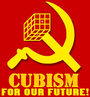 CubeCommunism.png